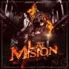 Cover of the album La Misión - Single