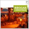 Cover of the album Reggae Christmas