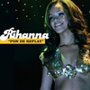 Cover of the track Pon de Replay