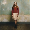 Couverture de l'album Birdy