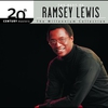 Couverture de l'album 20th Century Masters: The Millennium Collection: The Best of Ramsey Lewis