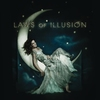 Couverture de l'album Laws of Illusion (Deluxe Version)