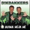 Couverture du titre Aloha Héja Hé