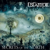 Cover of the album Secrets of the North (Deluxe Version)