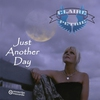 Cover of the album Just Another Day - Single