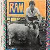Cover of the album RAM