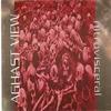 Cover of the album Nitrovisceral (Bonus Tracks Version)