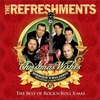 Cover of the album Christmas Wishes - The Best of Rock 'n' Roll X-Mas