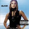 Cover of the album Olivia