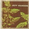 Cover of the album Jeff Hanson