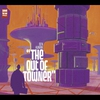 Cover of the album The Out of Towner