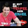 Cover of the album Du bist ein Teufel, mein Engel - EP