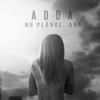Couverture de l'album Nu plange, Ana - Single