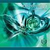 Couverture de l'album Biosphere