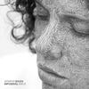 Couverture de l'album Impossivel Breve