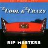 Couverture de l'album The Cool and the Crazy