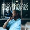 Cover of the album Farao, Antonio: Next Stories
