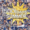 Cover of the album (500) Days of Summer (Music from the Motion Picture) [Bonus Track Version]