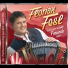 Cover of the album Lass Uns Wieder Freunde Sein