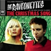 Couverture de l'album The Christmas Song - Single