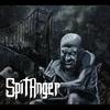 Couverture de l'album Spitanger