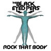 Cover of the track Rock That Body 177