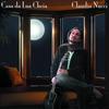 Cover of the album Casa Da Lua Cheia
