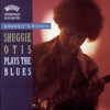 Cover of the album Shuggie's Boogie: Shuggie Otis Plays the Blues