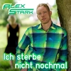 Cover of the album Ich sterbe nicht nochmal - Single