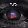 Cover of the album Blood Vine
