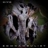 Couverture de l'album Somnambulist