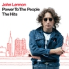 Couverture de l'album Power to the People: The Hits (Deluxe Edition)