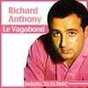 Cover of the album Le Vagabond - Single