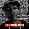 Cover of the album The Marathon