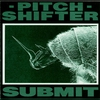 Cover of the album Submit