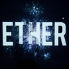 Cover of the album Ether
