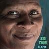 Couverture de l'album Alafia
