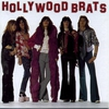 Cover of the album Hollywood Brats