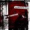 Couverture de l'album The Forgotten Sins 2002-2005