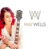 Cover of the album May Wells - EP