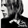 Cover of the album Jay Smith