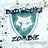 Couverture du titre zombie