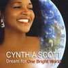 Cover of the album Dream for One Bright World