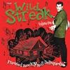 Cover of the album Wild Streak, Vol. 1
