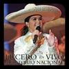 Couverture de l'album Lucero en Vivo - Auditorio Nacional