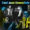 Couverture de l'album Cool Jazz Essentials