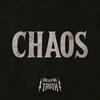 Couverture de l'album Chaos