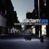 Couverture de l'album Show Me The Way / Without You - EP