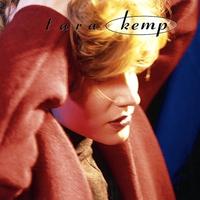 Cover of the track Tara Kemp