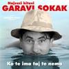 Cover of the album Ko Te Ima Taj Te Nema